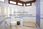 Villa 638 11420-850x567-1