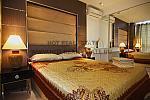 06 bedroom1