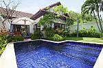 Villa 3-850x567-1