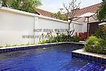 Villa 3 11906-850x567-1