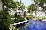 Villa 3 11907-850x567-1