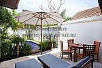 Villa 3 11908-850x567-1