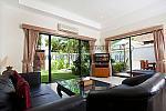Villa 3 11909-850x567-1