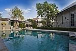 Villa 809 14360-850x567-1