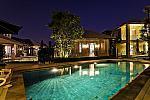 Villa 809 14363-850x567-1