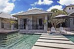 Villa 809 14370-850x567-1