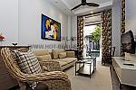 Villa 809 14371-850x567-1