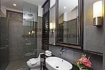 Villa 809 14374-850x567-1