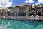 Villa 809 14375-850x567-1
