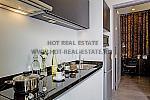 Villa 809 14377-850x567-1