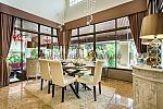 View-talay-villas-10-dining table   day
