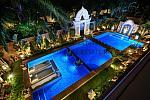 View-talay-villas-10-pool   night 1