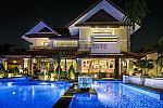 View-talay-villas-10-pool   night 2