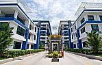 The-blue-residence-condo-pattaya-592fc7006d275e1a4c0000c4 original