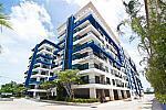The-blue-residence-condo-pattaya-592fc7016d275e1a18000127 original