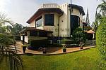 Paradise-villa-1-bang-lamung-thailand