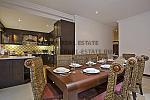 Villa 29 36043-850x567-1