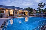 Villa 29 36067-850x567-1