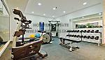 Nam-talay-condo-for-sale-14-800x460