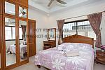 3070 bedroom 20120224100517