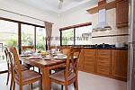 3070 dining room 20120224100533