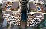 Siam-oriental-twins-condo-pattaya-5a32430fa12eda6e56002049 full