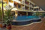 Siam-oriental-twins-condo-pattaya-5a324319a12eda6a69000073 full