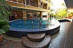 Siam-oriental-twins-condo-pattaya-5a32431aa12eda6f5900087b full