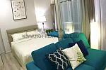3,3 mln THB, Apartment (1 bedroom) area Central Pattaya