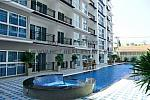 Avenue-residence-condo-pattaya-5a38b8e6a12eda6ef60033b6 full