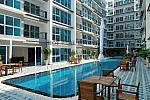 Avenue-residence-condo-pattaya-5a38b8e7a12eda3c31001202 full