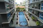 Avenue-residence-condo-pattaya-5a38b8eaa12eda1787000140 full