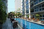 Avenue-residence-condo-pattaya-5a38b8eba12eda6ea40052c0 full