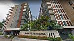 Avenue-residence-condo-pattaya-5a38b958a12eda6de6008d97 full