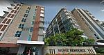 Avenue-residence-condo-pattaya-5a38ba33a12eda6e5600759d full