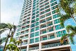 3-the-amari-residence-condo-pattaya