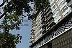 7,3 mln THB, Apartment (2 bedroom) area Bang Sare