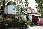 10,4 mln THB, Villa (3 bedroom) area Na Jomtien