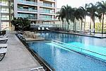 Northshore-condominium-10