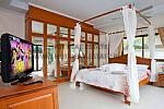 3485 bedroom 20120628121824