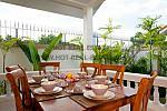 3485 outdoor dining area 20120628121946