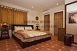 3083 bedroom 20120229165730