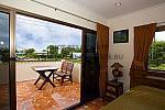 3083 bedroom 20120229165808