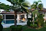 7 mln THB, Villa (3 Bedroom) area Hyai Yai