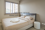 2.85 mln THB, Apartment (1 bedroom) area Pratamnak