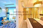 1 bedroom 35sqm  29