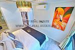 1 bedroom 35sqm  41
