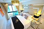 1 bedroom 35sqm  51