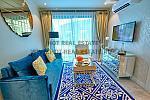 1 bedroom 35sqm  8