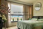 7.2 mln THB, Apartment (2 bedrooms), area Central Pattaya